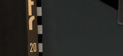 [graphic][ocr errors][ocr errors][ocr errors][merged small][graphic][subsumed][merged small][merged small][merged small]