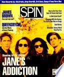 Jun 1991