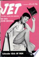 7 Jan 1954