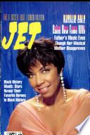 24 Feb 1992