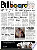 10 Apr 1971