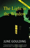 The Light In The Window June Goulding Google Books border=