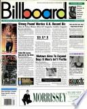 23 Aug 1997