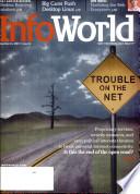 24 Nov 2003