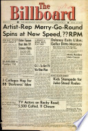 3 Mar 1951