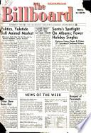 27 Oct 1958