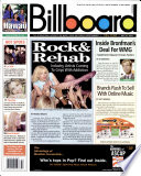 29 May 2004