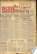 25 Nov 1957