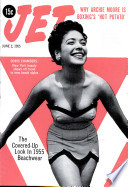 2 Jun 1955