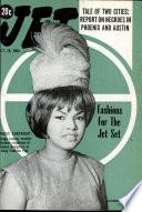 15 Oct 1964
