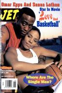 8 May 2000
