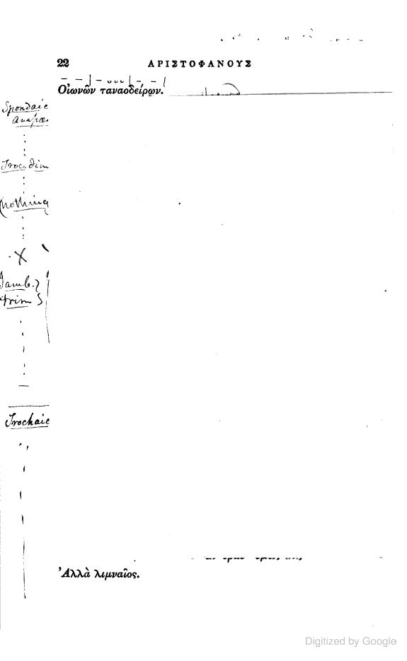 [merged small][ocr errors][merged small][merged small][ocr errors][ocr errors][merged small][ocr errors][merged small][merged small]