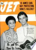 27 Mar 1969