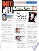 14 Aug 1995