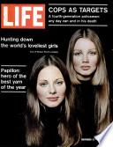 13 Nov 1970