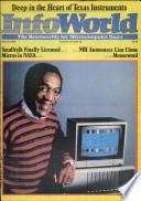 30 May 1983