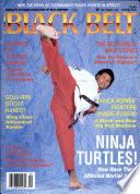 Sep 1990