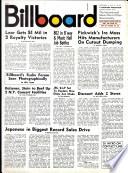 9 Sep 1972