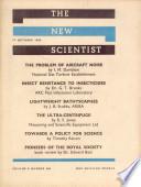 13 Oct 1960