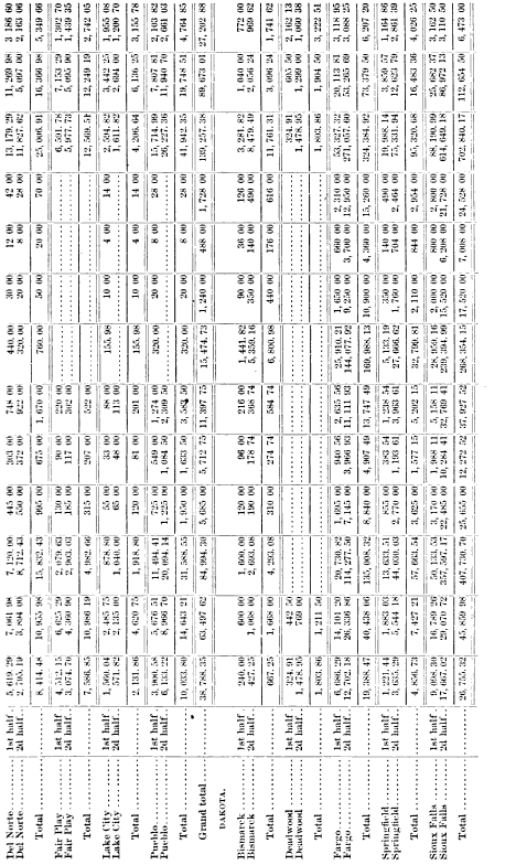 [graphic][merged small][ocr errors][ocr errors][ocr errors][ocr errors][subsumed][ocr errors][ocr errors][subsumed][subsumed][ocr errors][subsumed][ocr errors][subsumed][ocr errors][ocr errors][subsumed][subsumed][subsumed][ocr errors][ocr errors][ocr errors][ocr errors][subsumed][ocr errors][ocr errors][subsumed][ocr errors][ocr errors][ocr errors][ocr errors][ocr errors][ocr errors][subsumed][ocr errors][subsumed][ocr errors][ocr errors][subsumed][ocr errors][ocr errors][subsumed][ocr errors][subsumed][ocr errors][subsumed][ocr errors][ocr errors][ocr errors][subsumed][ocr errors][ocr errors][ocr errors][ocr errors][subsumed][subsumed][subsumed][subsumed][ocr errors][subsumed][ocr errors][ocr errors][subsumed][subsumed][subsumed][ocr errors][ocr errors][ocr errors][ocr errors][subsumed][ocr errors][ocr errors][subsumed][ocr errors][ocr errors][subsumed][subsumed][subsumed][ocr errors][ocr errors][subsumed][ocr errors][subsumed][subsumed][subsumed][ocr errors][subsumed][subsumed][ocr errors][subsumed][ocr errors][subsumed][subsumed][ocr errors][ocr errors][ocr errors][subsumed][subsumed][ocr errors][ocr errors][ocr errors][ocr errors][subsumed][ocr errors][subsumed][subsumed][ocr errors][ocr errors][ocr errors][subsumed][subsumed][ocr errors][ocr errors][ocr errors][ocr errors][subsumed][ocr errors][ocr errors][ocr errors][ocr errors][ocr errors][subsumed][subsumed][ocr errors][ocr errors][ocr errors][ocr errors][ocr errors][ocr errors][subsumed][subsumed][ocr errors][ocr errors][subsumed][subsumed][subsumed][ocr errors][ocr errors][ocr errors][merged small][subsumed][ocr errors][subsumed][ocr errors][ocr errors][subsumed][subsumed][subsumed][ocr errors][subsumed][ocr errors][ocr errors][ocr errors][ocr errors][ocr errors][subsumed][ocr errors][ocr errors][ocr errors][subsumed][subsumed][ocr errors][ocr errors][subsumed][ocr errors][ocr errors][subsumed][subsumed][subsumed][ocr errors][subsumed][ocr errors][ocr errors][subsumed][ocr errors][subsumed][ocr errors][su