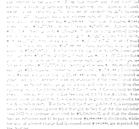 [ocr errors][ocr errors][ocr errors][ocr errors][ocr errors][merged small][ocr errors][ocr errors][ocr errors][merged small]