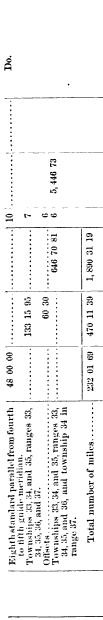 [merged small][merged small][merged small][ocr errors][merged small][ocr errors][ocr errors][ocr errors][ocr errors][ocr errors][ocr errors][ocr errors][ocr errors]