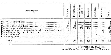 [graphic][subsumed][subsumed][subsumed][subsumed][subsumed][subsumed][subsumed][subsumed][subsumed][ocr errors][ocr errors][ocr errors][subsumed][subsumed][subsumed][subsumed][ocr errors][subsumed][subsumed][subsumed][subsumed][ocr errors][ocr errors][merged small]