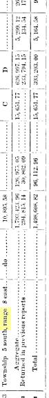 [merged small][merged small][ocr errors][merged small][ocr errors][merged small][ocr errors][merged small][merged small][merged small][ocr errors][merged small][ocr errors][ocr errors]
