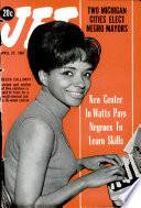 27 Apr 1967