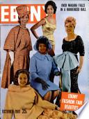 Oct 1961