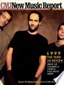 10 Jan 2000
