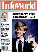 27 May 1985