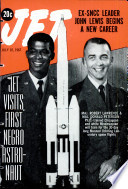 20 Jul 1967