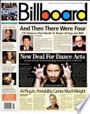 7 Aug 2004