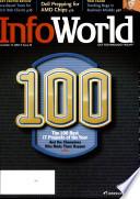 15 Nov 2004