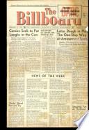 19 Feb 1955