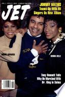 6 Apr 1992
