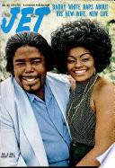 22 Aug 1974