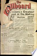 11 Nov 1950