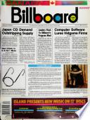 22 Jan 1983