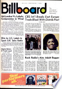 27 May 1967