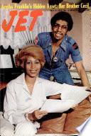 15 Jul 1976