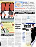 6 Apr 1998