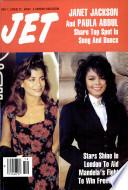 7 May 1990