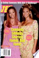 5 May 2003