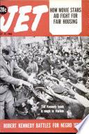 22 Oct 1964