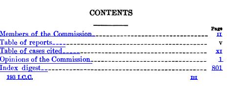 [merged small][merged small][merged small][ocr errors][ocr errors][merged small][merged small][ocr errors][merged small]