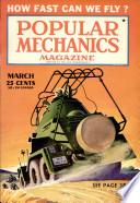 Mar 1941