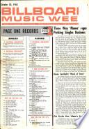 20 Oct 1962