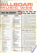 20 Oct 1962